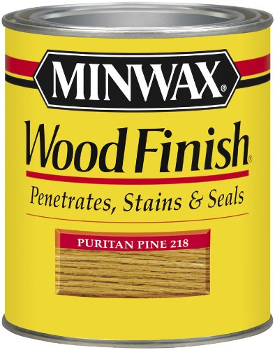 minwax-221804444-wood-finish-penetrating-interior-wood-stain-1-2-pint-puritan-pine