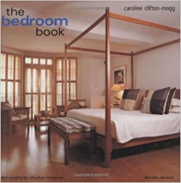 Buy The Bedroom Book Book Online At Low Prices In India The Bedroom Book Reviews Ratings Amazon In