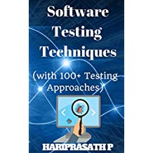 Software Testing: 100+ Testing Approaches
