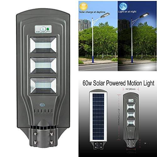 Solar Light And Energy Llc in US - 1