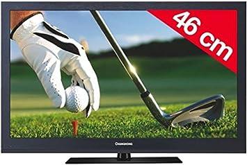 Changhong 19B1000H - Televisor (48,26 cm (19), HD-ready, 1366 x ...