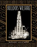 Bullocks Wilshire by Margaret Davis (1999-01-01)