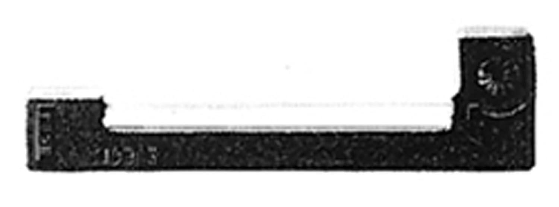 Pelikan 551309 nastro per stampante