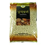 ROM AMERICA - Pressed Barley 3.2 Pound 납작보리