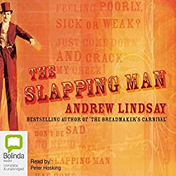 The Slapping Man
