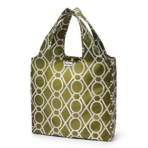 rume-medium-shopping-tote-reusable-grocery-bag-moss