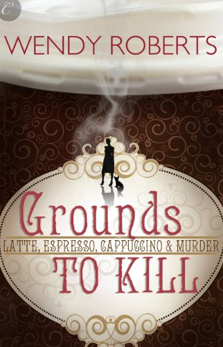Grounds to Kill