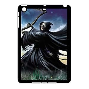 O-K-O-U8059305 Phone Back Case Customized Art Print Design Hard Shell Protection Ipad Mini