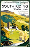 South Riding (VMC) by Holtby, Winifred (2010) Paperback