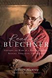 Reading Buechner: Exploring the Work of a Master