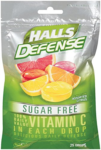 halls-defense-sugar-free-vitamin-c-supplement-drops-assorted-citrus-25-drops-12-pack-300-drops-total