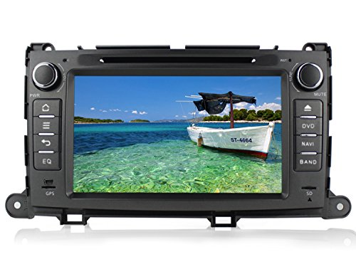 volsmart-8-inch-android-51-quad-core-car-dvd-gps-for-toyota-sienna-with-1024600-hd-capacitive-touch-