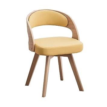 Stühle Wohnzimmer | Amazon De Sffsyab Esszimmerstuhle Kuche Stuhle Wohnzimmer Lounge