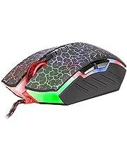 TSL Mouse A4Tech Bloody Gaming A70 Blazing USB Metal XGlide Armor Boot ..