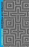 Degrees of Freedom (Samuil Petrovitch Novels (Paperback))