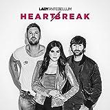Heart Break [LP]