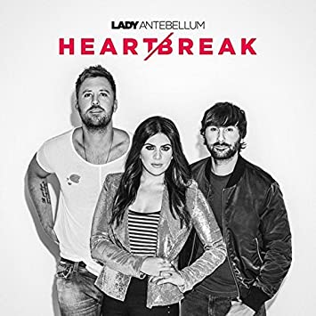 lady antebellum need you now mp3 download bee