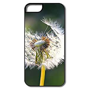 Cool BlFor Ipod Touch 4 Case Cover Lovely Best Cool Customize Black Cover