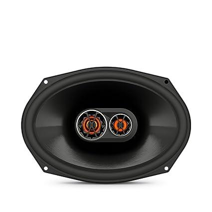 jbl 6x9 speakers. jbl club 9630 6x9\u0026quot; 3-way coaxial speaker system jbl 6x9 speakers amazon.com