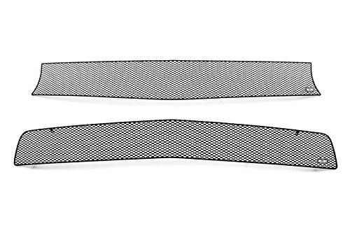 camaro mesh grill - 9