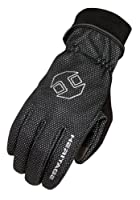 Heritage Summit Winter Glove by Heritage