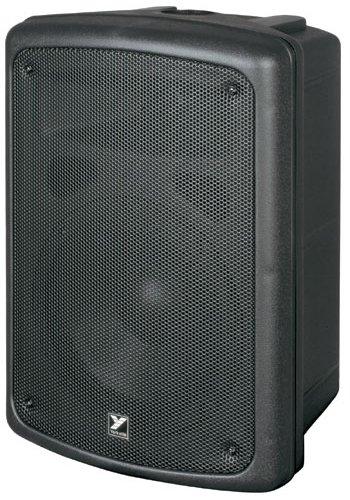 (Yorkville C170 Coliseum Speaker 2 Way Passive 8 Inch Woofer 1 inch Tweeter 100 Watts 8 Ohms)