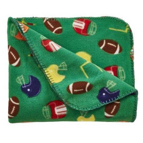 cozy-printed-fleece-throw-blanket-assorted-designs-colors-football