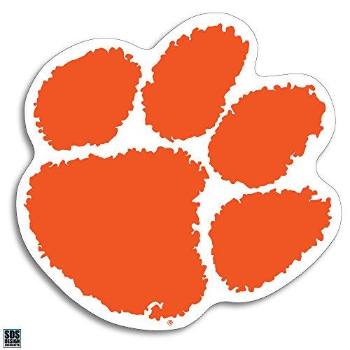 Clemson Tigers NCAA 3