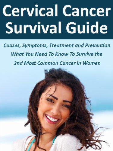 Cervical Cancer Survival Guide