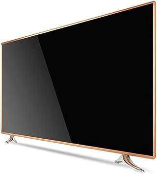 Televisores de Pantalla Plana LCD de 32 Pulgadas LED Cadena de televisión Inteligente: Amazon.es: Electrónica