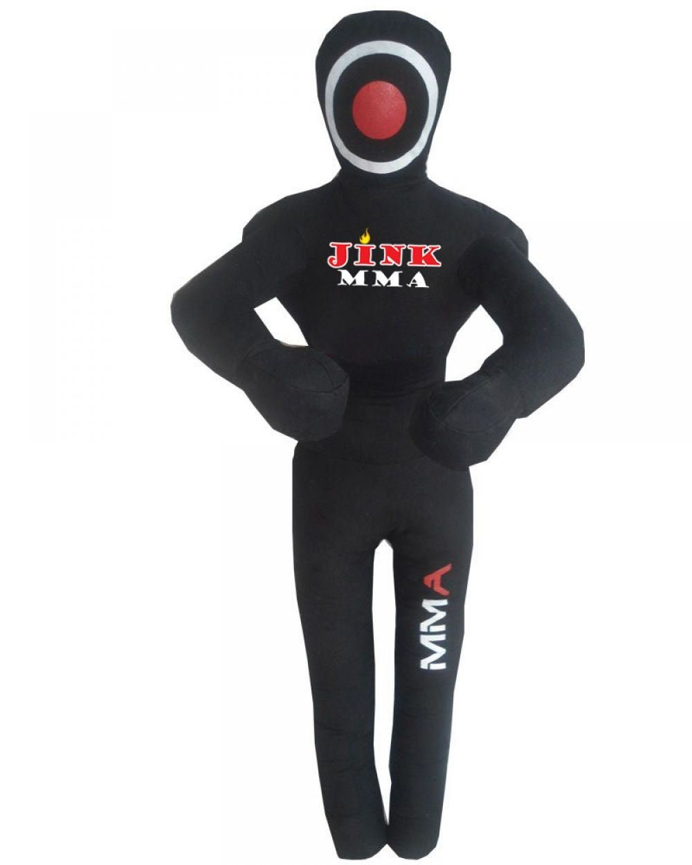 Jink Heavy Kickboxing Heavy Bag 70\ Black MMA Grappling柔道ダミー – Standing & Fighting位置 70\ Canvas - Black B0193ILDW8, モリヨシマチ:b6c6dc32 --- capela.dominiotemporario.com