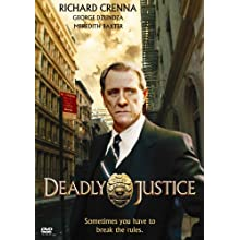 Deadly Justice (1985)