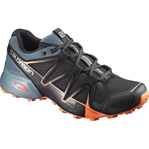 Buy running shoe for heavy runners