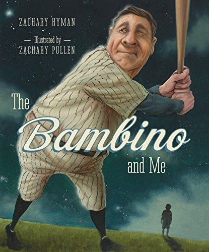The Bambino and Me ()