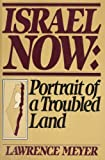 Israel Now, Lawrence Meyer, 0440041791