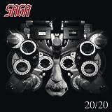 20:20 by Saga (2012-05-04)