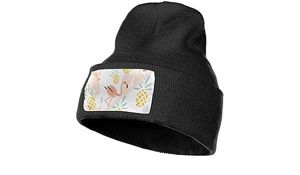 Ruin Octopus Fashion Knitting Hat for Men Women 100/% Acrylic Acid Mas Beanie Hat