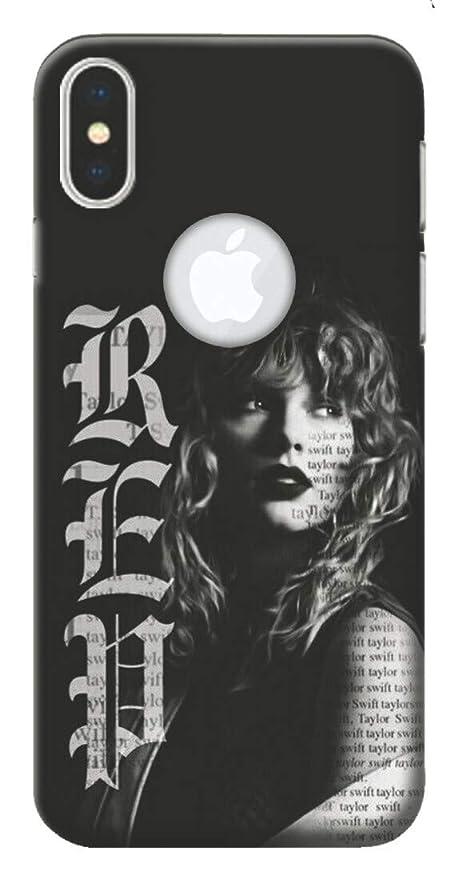 separation shoes 812ce f6240 HeartVale - Taylor Swift Fan Art - Printed Designer: Amazon.in ...