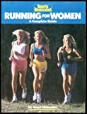 Sports Illustrated Running for Women, Janet Heinonen, 0452262712