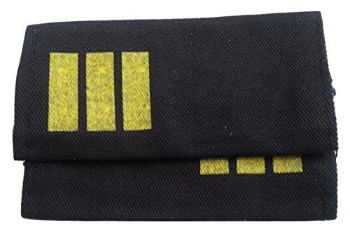 idf dress uniforms - 5