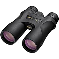 Nikon 16003 PROSTAFF 7S 10x42 Inches All-Terrain...