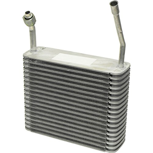 Most Popular Evaporator Housing