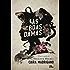 As boas damas: Uma novela de Sherlock Holmes