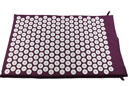 Maji Sports Acupuncture Mat