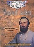 Stonewall Jackson, Martha S. Hewson, 079106140X