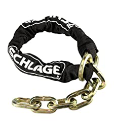 """Cinch Chain 