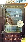 #10: Orphan Train: A Novel