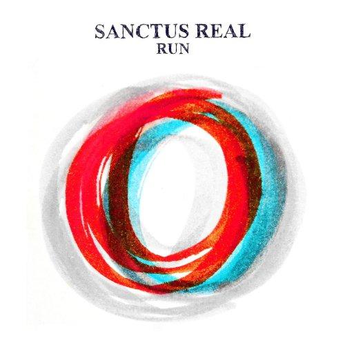 Run (Deluxe Edition)