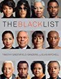 img - for The Black List book / textbook / text book