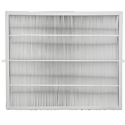Best R17085 air filter (September 2019) ☆ TOP VALUE
